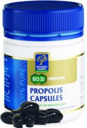 Kapsułki z Propolisem BIO 30™ - 120 sztuk