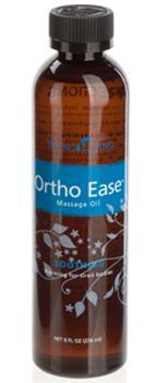 Ortho Ease® Massage Oil / mieszanka olejów roślinnych do masażu, 236 ml