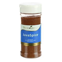JuvaSpice™ [wspomaga pracę wątroby], 113 g