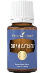 Dream Catcher™ olejek eteryczny, mieszanka | Essential Oil, 15 ml