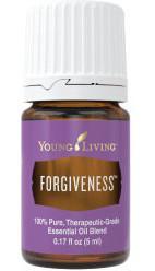 Forgiveness™ olejek eteryczny, mieszanka | Essential Oil, 5 ml