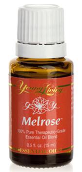 Melrose™ olejek eteryczny, mieszanka, 15 ml