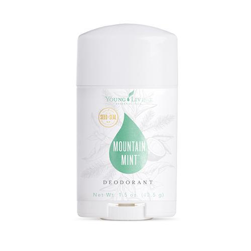 Dezodorant Górska Mięta / Mountain Mint AromaGuard, 42g