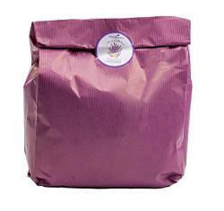 Lavender Dry Flowers - Suszone kwiaty lawendy - 250 g