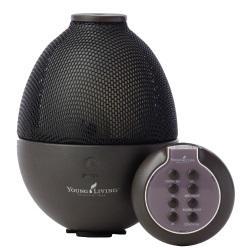 Dyfuzor ceramiczny Rainstone™
