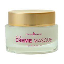 A·R·T® Creme Masque - maseczka nawilżająca, 30 ml