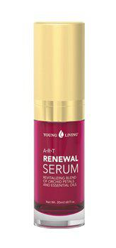 A·R·T® Renewal Serum 20 ml