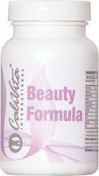 Beauty Formula /Kompleks składników dla urody
