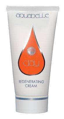 Aquabelle Regenerating Cream 50 ml - krem regenerujący na dzień
