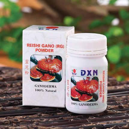 Proszek Reishi Gano RG powder 15 g