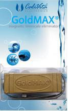 GoldMAX® - magnetyczny eliminator kamienia