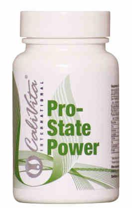 Pro-State Power /Dla mężczyzn po 40 r. ż.
