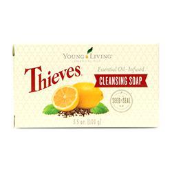 Mydło oczyszczające \ Thieves - Bar Soap, 100g