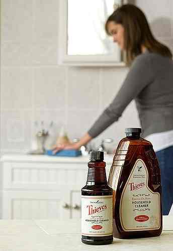 Thieves Household Cleaner | magia-urody.pl