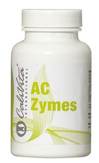 AC Zymes /Probiotyk