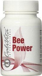 Bee Power /Mleczko pszczele