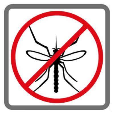 Sposób na komary | Magia-Urody.pl