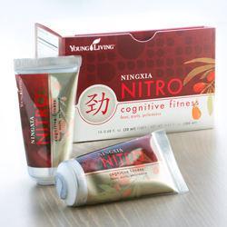 Ningxia Nitro™ 14 x 20 ml