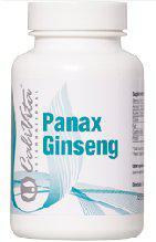 Panax Ginseng /Żeń-szeń na witalność